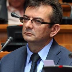 Slobodna Subotica:  Intervju – Izbori će biti nezakoniti, spiskovi su puni lažnih pripadnika nacionalnih manjina