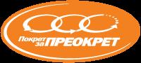 preokret-logo-negativ-200x90