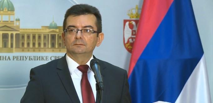 janko-veselinovic