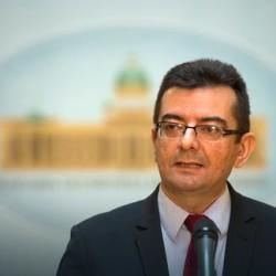 Изјава председника Покрета за ПРЕОКРЕТ проф. др Јанка Веселиновића