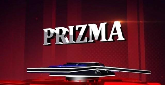 prizma.mp4