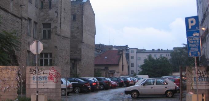 parking-novi-sad