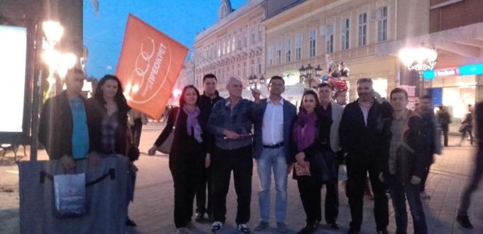 Preokret Novi Sad (6)
