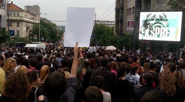 savamala protest (3)