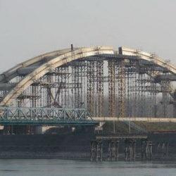 Тражимо одговорност због скандалозног кашњења у изградњи Жежељевог моста