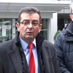 N1: Opozicija u RTV, traži objektivno informisanje