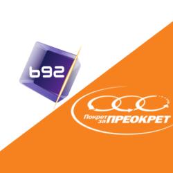 B92: Opozicija traži od RTS objektivno informisanje