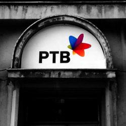 Делегација опозиционих странака и покрета сутра предаје захтеве  Радио телевизије Војводине
