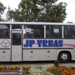 Решите проблем у ЈП Врбас или поднесите оставке