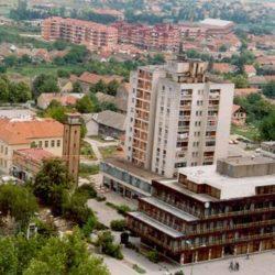 Нестручна руководства угрожавају функционисање јавних предузећа у Врбасу