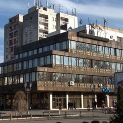 """Врбас: ЈКП Стандард опет неуставно наплаћује """"комшијско грејање"""""""