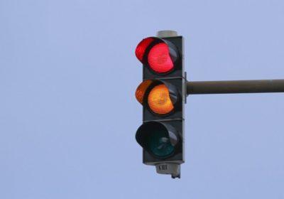 semafor-11122015-768x512