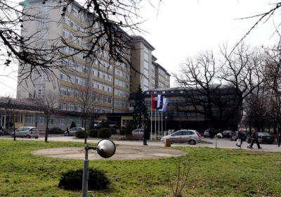 bolnica-subotica