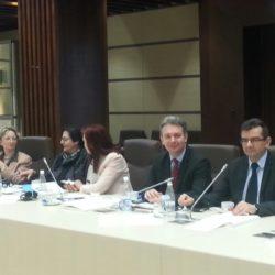 Председник Покрета за ПРЕОКРЕТ у посети Молдавији