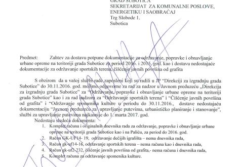 cir-pismo-subotica