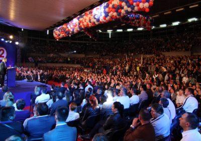 konvencija-vuka-jeremica-beograd