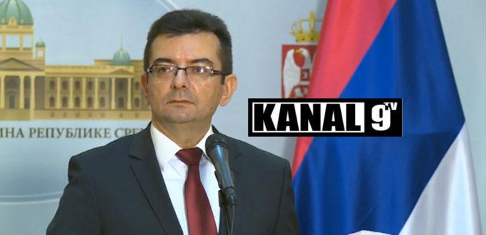 janko-kanal9