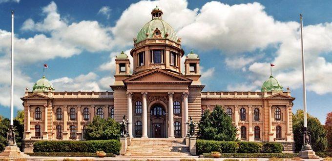 narodna-skupstina-republike-srbije