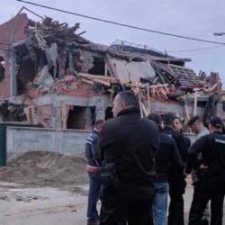 Рушење нелегалне џамије у Земун Пољу показује да закони у Србији не важе подједнако за све