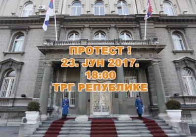 protest-inauguracija
