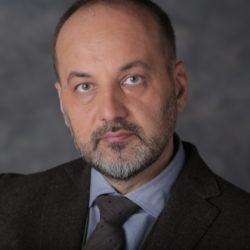 ПОКРЕТ ЗА ПРЕОКРЕТ: 11 принципа које је предложио Саша Јанковић у име Покрета слободних грађана може бити  добар основ за сарадњу истински опозиционих снага у борби против Вучића