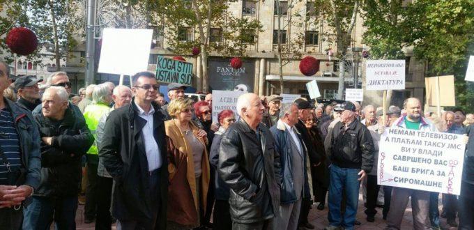 protest-penzionera-1