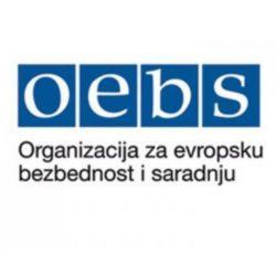 Упутити званичан позив ОЕБС-у да прати изборе