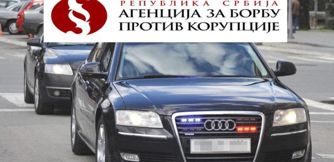 vozila-vlade
