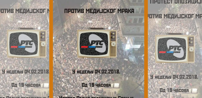 protest-ispredrts