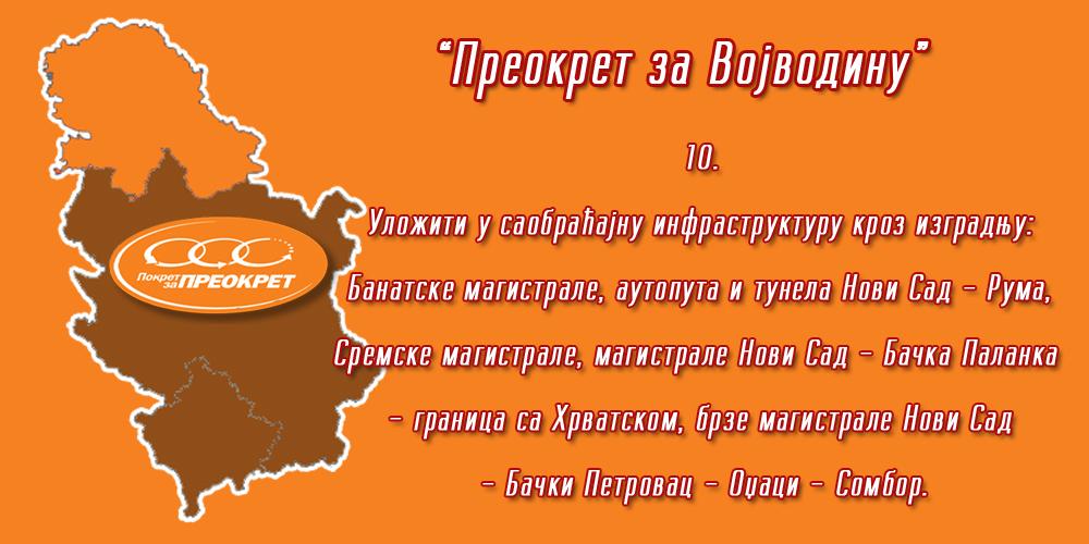 preokret-za-vojvodinu10