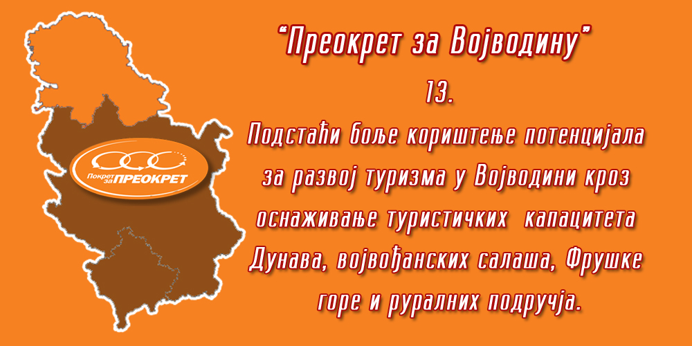 preokret-za-vojvodinu13