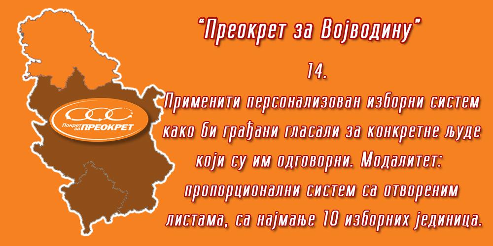 preokret-za-vojvodinu14