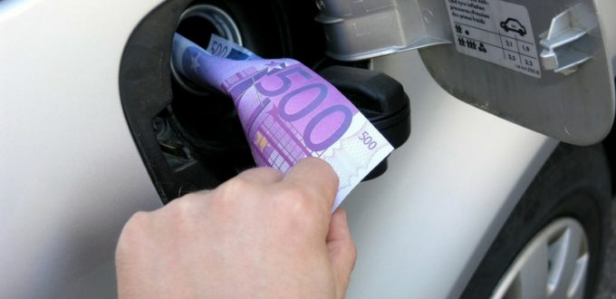 gorivo-novac