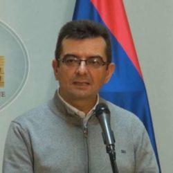 DANAS – Veselinović: Državni udar ne priprema opozicija, već Dodik uz pomoć Vučića