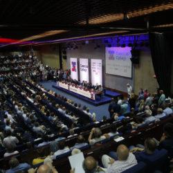 РТС : Потписан споразум о оснивању Савеза за Србију
