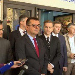 N1- Savez za Srbiju: Ljudi u REM odgovorni za medijski mrak