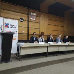Савез за Србију у Старој Пазови: Против црних џипова и празних џепова