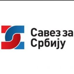 Савез за Србију: Евиденција нерегуларности и притисака власти на локалним изборима у Лучанима