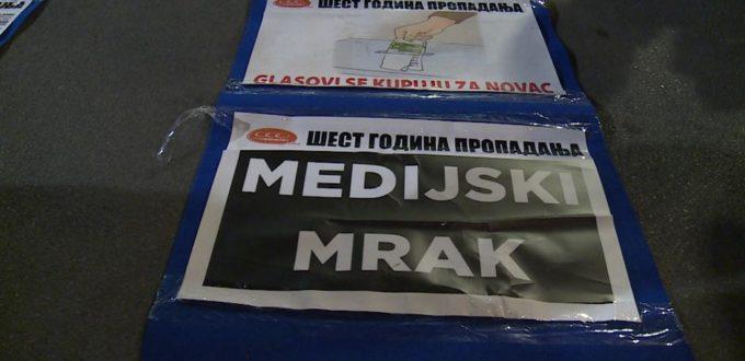 medijski-mrak