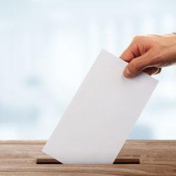 Услови опозиције за спровођење слободних и поштених избора