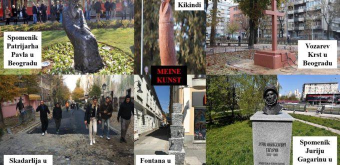 spomenici1