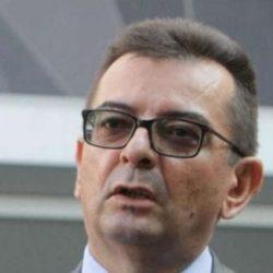 "Danas – Veselinović: Nema ""preuzimanja"" protesta"