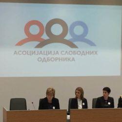 N1: Nezadovoljni odbornici iz gradova širom Srbije formirali Asocijaciju