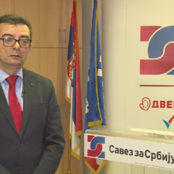 "N1: Opozicija objavila predlog ""Sporazuma sa narodom"""