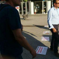 DANAS: Pokret za preokret zatražio hitnu smenu Branke Bežanov