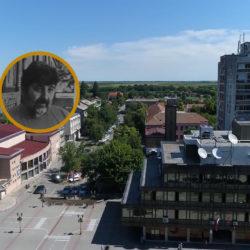 О животу у Врбасу – лични став Ђорђа Пиварског