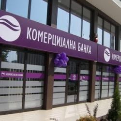 Продаја Комерцијалне банке ризичан потез хазардера