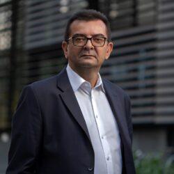 Изјава Јанка Веселиновића: Само промена  режима отвара пут за борбу против мафије
