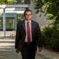 Веселиновић: Јавни позив опозицији на јединство