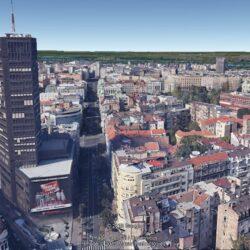 У нацрту Одлуке о буџету града уграђена нова пљачка Београђана